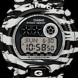 casio-g-shock-white-and-black-series-02-570x570