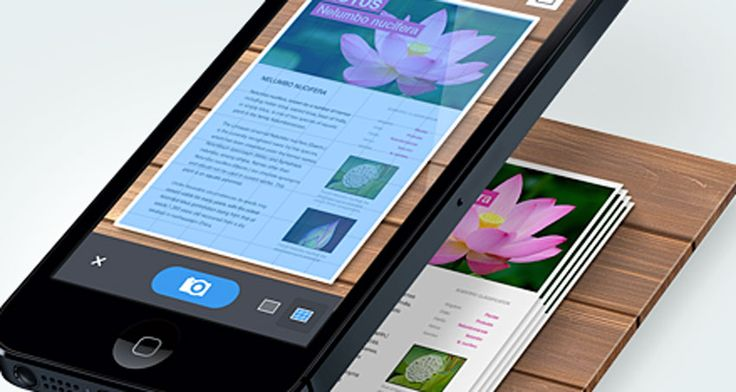 """Scanner Pro kostenlos - PDF Scanner für iPhone & iPad - http://apfeleimer.de/2014/01/scanner-pro-kostenlos-pdf-scanner-fuer-iphone-ipad - Zugreifen:Readdle Scanner Pro kostenlos für iPhone & iPad im App Store! Eigentlich ein No-Brainer ist der heutige kostenlose Download der iOS App Scanner Pro. Zwar macht die iOS App von Readdle """"auch nur Fotos"""" von euren Dokumenten (eine Texterkennung findet nicht statt), dafür k..."""