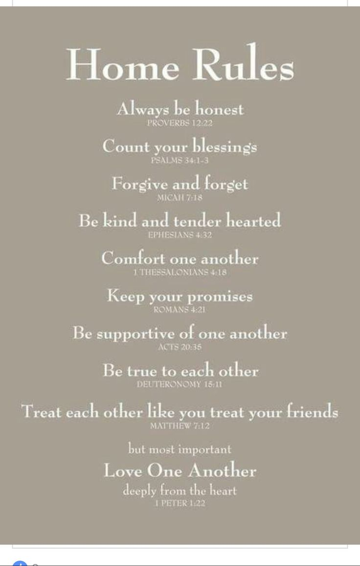 Family Life Quotes 43 Best Quotes Images On Pinterest  Interior Quote And A Quotes
