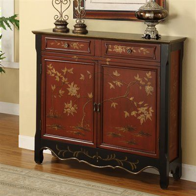 17 best Entry Tables images on Pinterest Entry tables Sofa