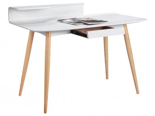 chaise de bureau kloe