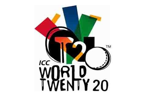 ICC T20 Cricket World Cup Winner Teams List of All Seasons: 1, 2, 3, 4, 5