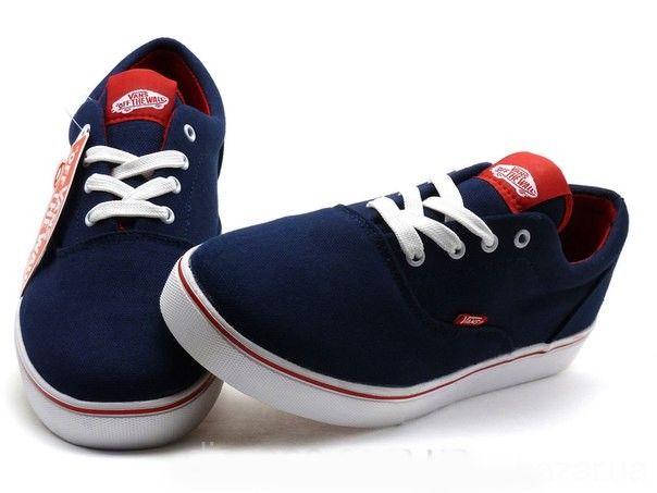 Предлагаю по супер цене прекрасную модель обуви- Оригинальные мокасины Vans -Разные цвета! Мокасины Vans-оригинал. В наличии разных цветов:...