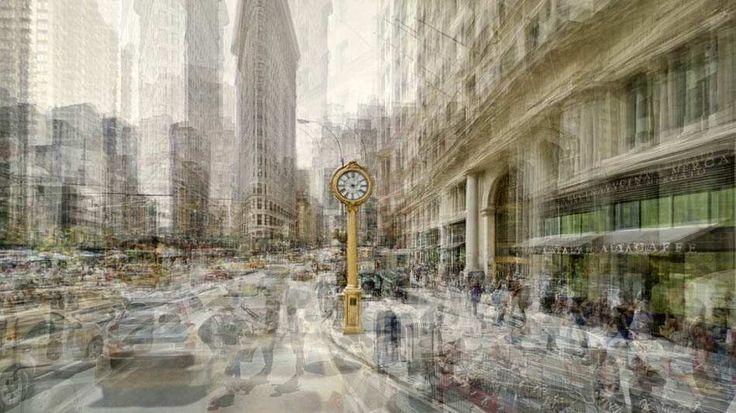 Street Rhythms by Pep Ventosa #inspiration #photography