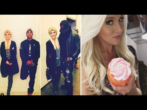 Charlamagne The God Gives Himself #DOTD For His Tomi Lahren Twitter Drama 😒
