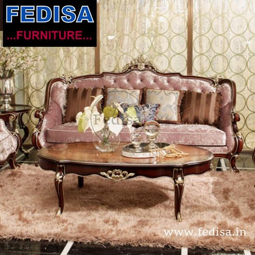 Sofa Set With Settee Sofa Set Couches For Sale Sofa Sale