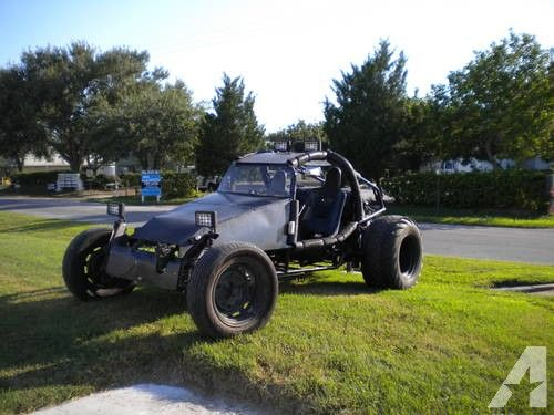 Baja The Fogg Motorsports R besides Hqdefault as well Engineharness additionally Vw Bug Super Beetle Baja furthermore Diagram. on vw beetle lawn mower
