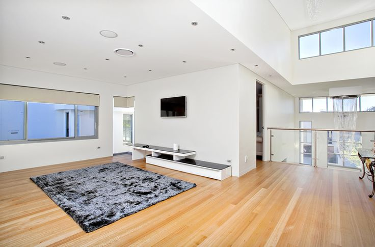 Benchmark Homes are builder's of quality custom designed new homes in Sydney's Hills District and surrounding suburbs