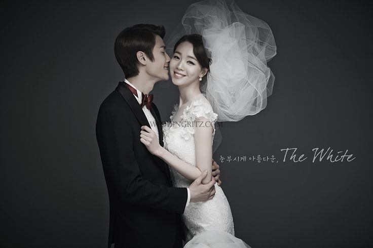 Korea pre wedding photo shoot, pre wedding photo in Korea, Korea wedding, pre wedding photo shoot, pre wedding foto, wedding photography
