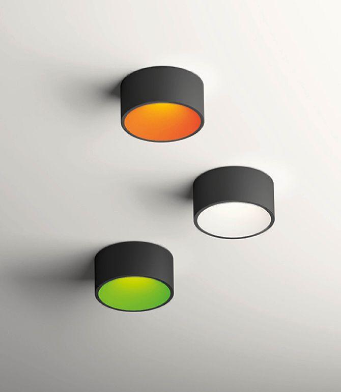 366 best ilumina o images on pinterest ilumina o l mpadas de parede e an ncios de casas. Black Bedroom Furniture Sets. Home Design Ideas