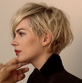 Michelle Williams Louis Vuitton                                                                                                                                                                                 More