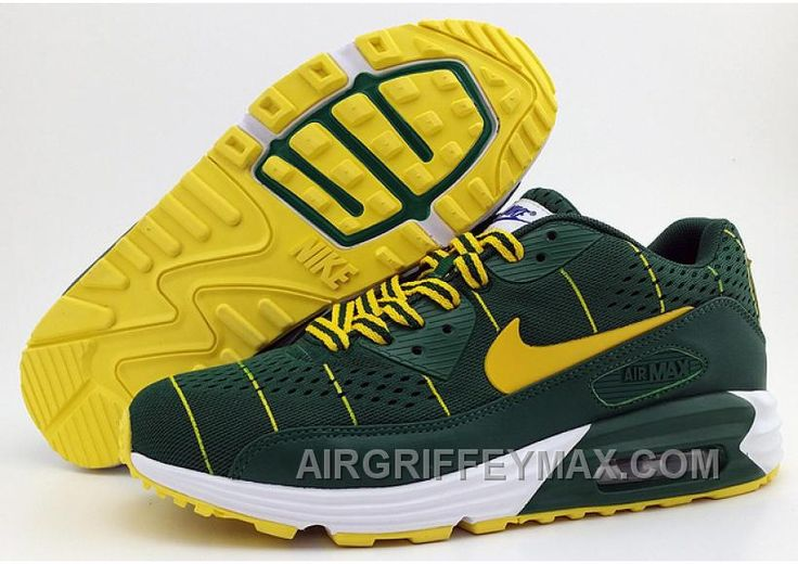 http://www.airgriffeymax.com/cheap-reduced-nike-air-max-90-mens-running-shoes-white-green-yellow.html CHEAP REDUCED NIKE AIR MAX 90 MENS RUNNING SHOES WHITE GREEN YELLOW Only $103.00 , Free Shipping!