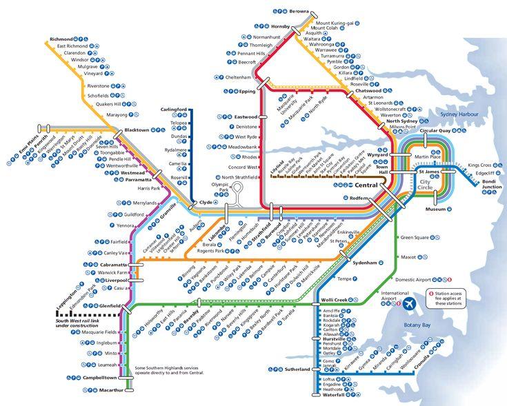2013-05-20-draft-swtt-2013-network-map.png (1702×1364)