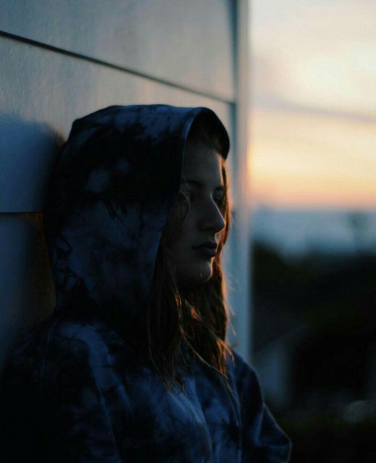 Emma Schweiger ❤