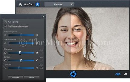 Hi friends Today I am going to give you another premium software for you. The name of this software is CyberLink YouCam 6  All the Webcam and Camera Tools You Need for Work and Play. So actually is a webcam software you can make a video call by using this software you can also record video audio send or receive a text message. Make video call without webcam by using CyberLink YouCam Deluxe Full Version.  Download YouCam Deluxe Full Version  We maximum use Skype Yahoo Messenger or others…