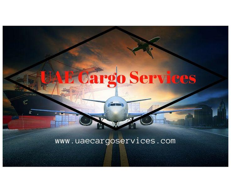 UAE Cargo Services in Dubai, UAE Website : www.uaecargoservices.com #Local_Sea_cargo_service_in_Uae #International_cargo_movers_in_Dubai #Local_Sea_cargo_service_in_Dubai #International_cargo_movers_in_uae #Freight_movers_in_Dubai #International_Cargo_moving_company_uae #Cargo_moving_company_dubai #International_packing_and_moving_uae #Dubai_door_to_door_cargo_services #Door_to_door_cargo_services_Dubai #UAE_door_to_door_cargo_services