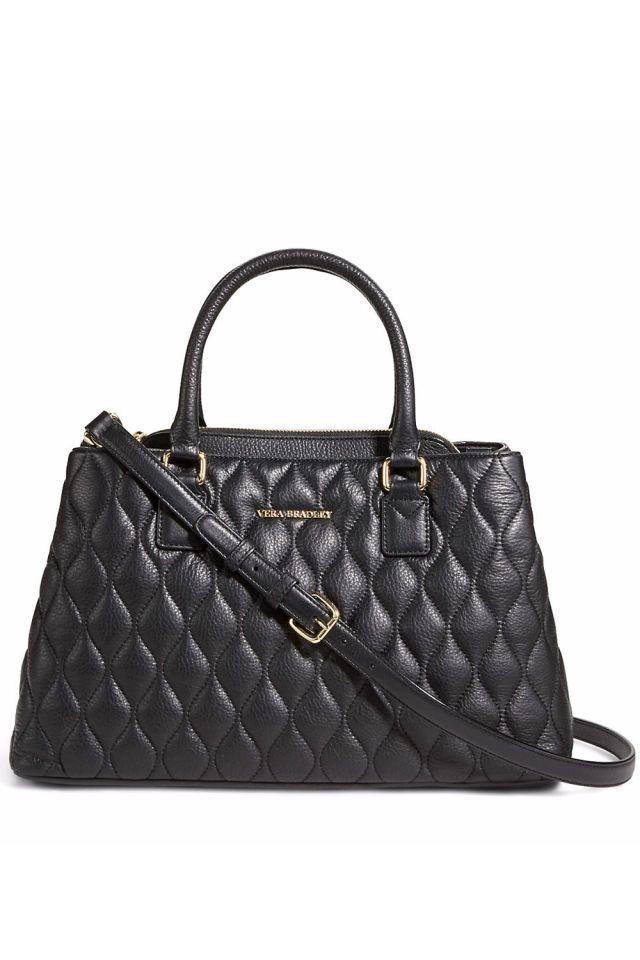 436 Best Handbags Louis Vuitton Michael Kors Kate Spade