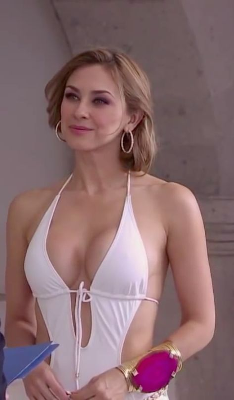 miller-nude-i-need-naked-picture-of-aracely-arambula-naked-booty