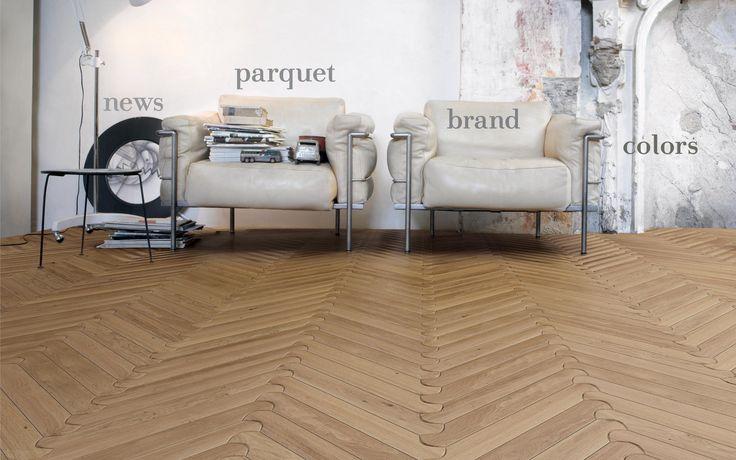 Listone Giordano   parquet e pavimenti in legno