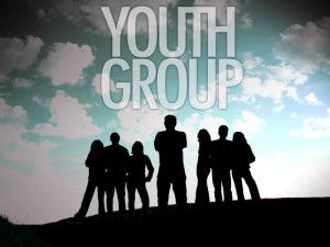 Youth Group Games for Junior High and High School (okay, *Student Ministry* games :P) Some of these look really interesting. :)