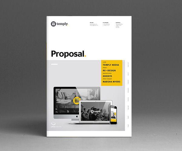 Best Corporate Design Images On   Invoice Design