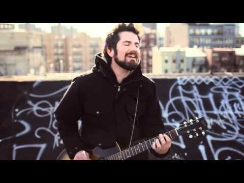 "Matt Nathanson featuring Sugarland ""Run"".    He is AMAZING live.  If you ever have an opportunity to see him in concert...do it."