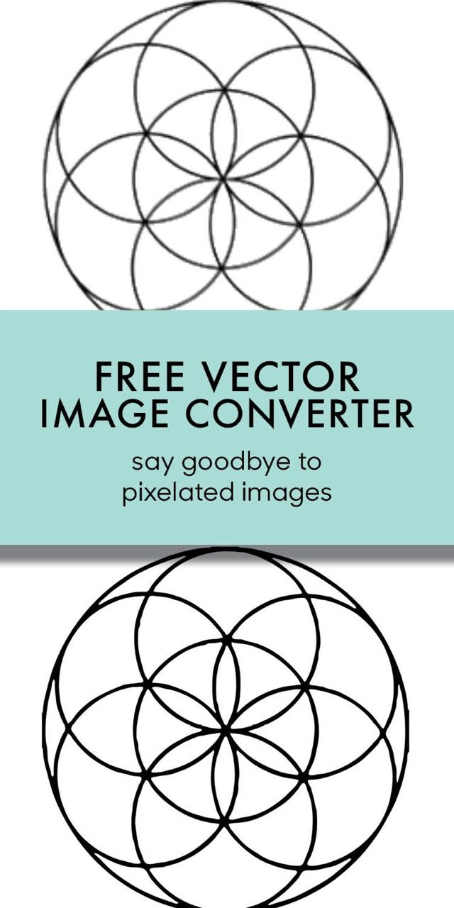pdf to vector converter free