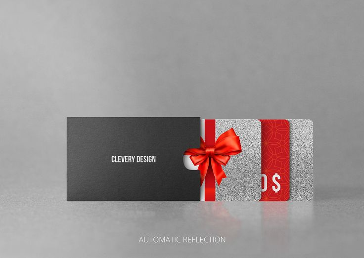 Multipurpose Holder & Card Mockup Vol 1.0 on Behance