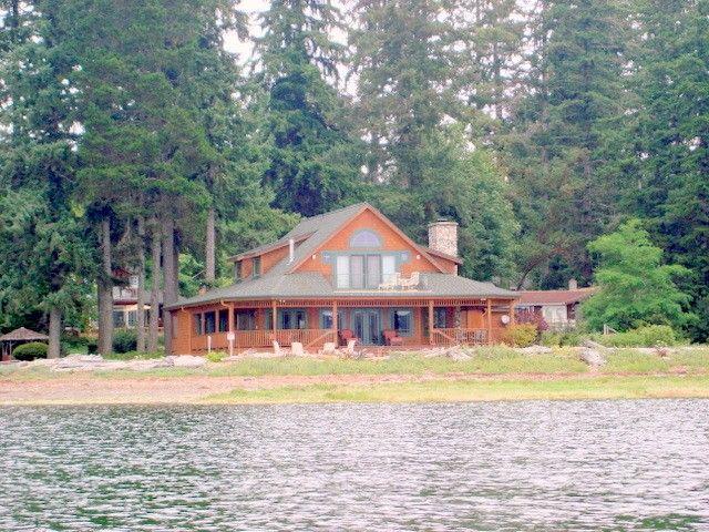 Vacation+Rentals+Washington+State