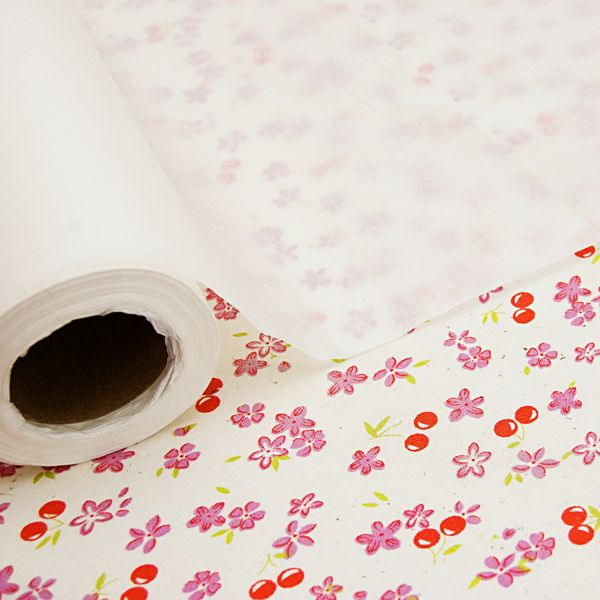 Medical Exam Paper by the roll for patternmaking.