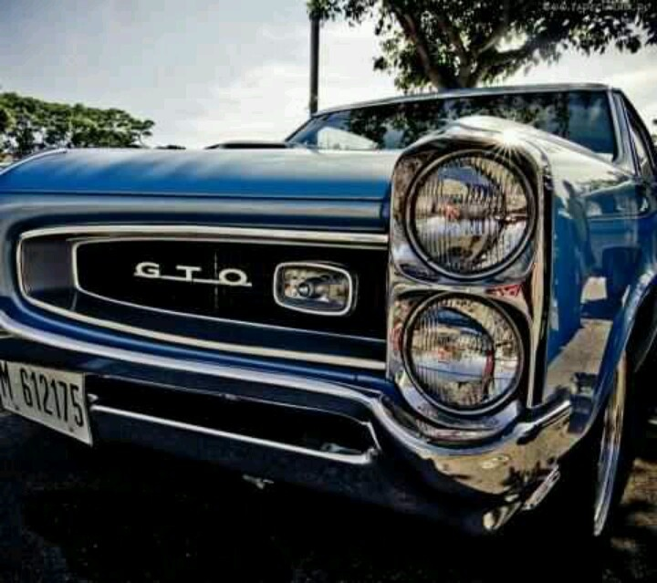 Pontiac Car Wallpaper: 648 Best Images About Muscle Cars & Hot Rods On Pinterest
