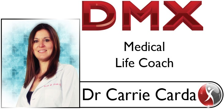 Dr. Carrie Carda (SAR-da) - an OB-GYN with 14 years of experience - is also an expert in Regenerative Medicine and Nutrition. Her pursuit of pro-active solutions that address these issues makes her an asset to our board, because DynaMAXX's research and development of nutritionally-rich products places us at the forefront of nutraceuticals.