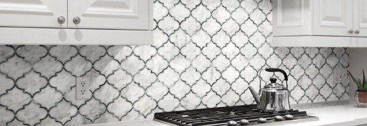 Floor And Decor Backsplash Tile Beautiful Stone Backsplashes Tile Backsplash Stone Backsplash Decorative Tile Backsplash Floor and decor backsplash tile