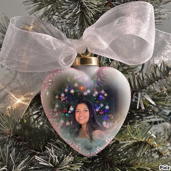 Photo Montage S Result Kerstmis Pixiz Ano Nuevo