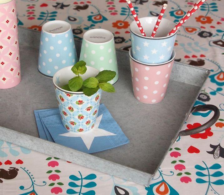Happy Mugs Krasilnikoff  fot. shabbymaison.pl