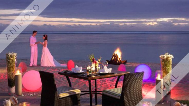 Smart Holiday Shop offers the best and customized Mauritius tour packages to all the clients at cost-effective prices. All the packages offered by us can be customized as per the choice of the clients.