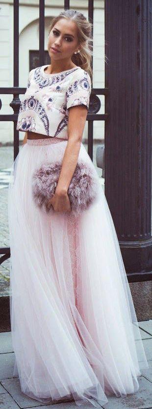 decidido o vestido do proximo casamento