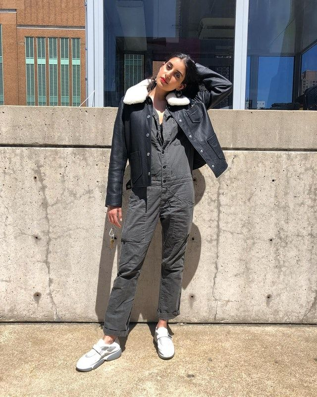 40145974a7 28 Stylish Winter Outfits For February, When You're Feeling Cold, Tired,  And Uninspired