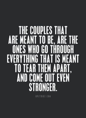 Valentines Day Valentines Day Quotation Image Quotes About