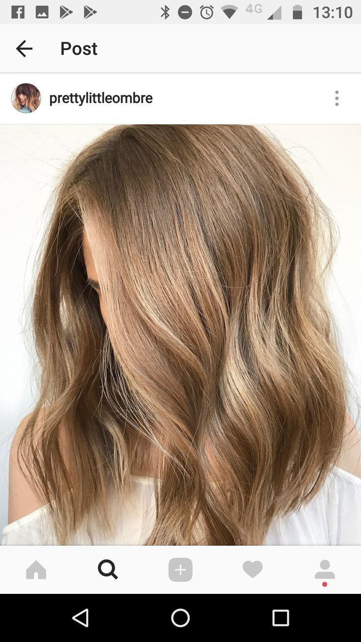 hair color – #color #hair