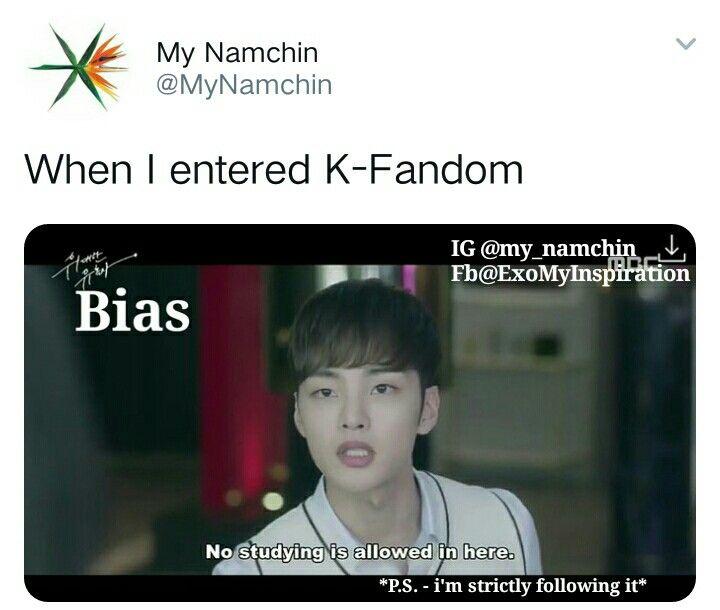 My Namchin Meme Kpop Kdrama Greatseducer India Kpop Memes Funny Kpop Memes Kdrama Memes