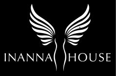 Inanna House will offer an oasis of Peace, Health, and Healing for those with Chronic Lyme Disease.