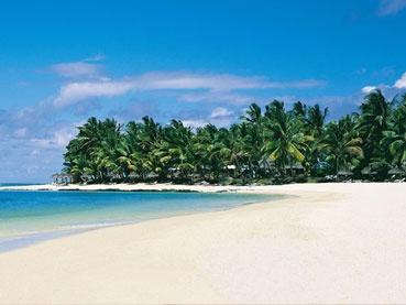 Mauritius, One & Only Le Saint Geran http://www.capetours.co.uk/destinations/beach-destinations/175-accommodation/mauritius/150-oneaonly-le-saint-geran