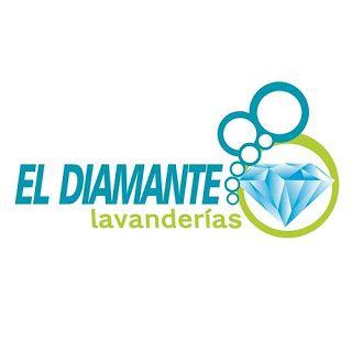 LAVANDERÍAS Y TINTORERÍA EL DIAMANTE Chiclayo ofrece calidad, seguridad, puntualidad y garantía en todos los servicios de lavado que ofrece.   ----Ofertas de la semana:  - Promoción de los Sábados, 5 Camisas por 20 soles. - Reclama tu Tarjeta de Fidelidad y obtén lavados de ropa GRATIS. - Recomienda nuestra lavandería y Gánate una lavado de prenda GRATIS. - Lunes y Martes 2x1 en Sacos, Faldas y Pantalones. - Lava tu Edredón y el 2do con 50% de Dscto. --- CALLE 7 DE ENERO N°639 - B Chiclayo