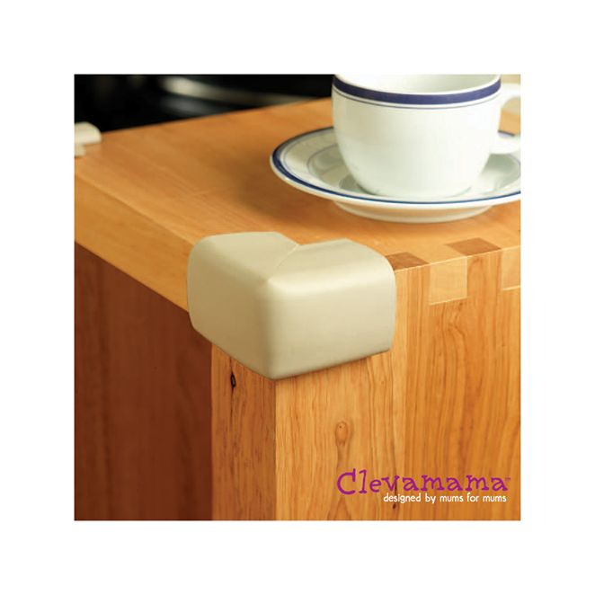 Corner Cushions | Fountain Medical