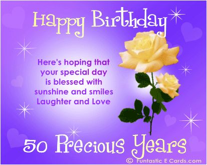 45 curated Birthday Greetings ideas by christnu – 50th Birthday Greetings Messages