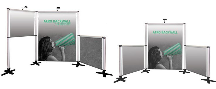 Toronto Displays offers trade show display booths, Trade Show Banners, Trade Show Exhibits at a very affordable price with low cost in maintenance all over Canada. To know more visit our official website:- http://www.torontodisplays.ca/