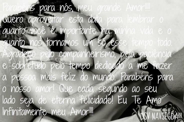 Amor Meu Grande Amor에 관한 Pinterest 아이디어 상위 25개 이상