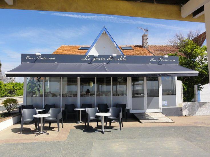 Le Grain de Sable, Châtelaillon-Plage : consultez 355 avis sur Le Grain de Sable, noté 4,5 sur 5 sur TripAdvisor et classé #1 sur 49 restaurants à Châtelaillon-Plage.