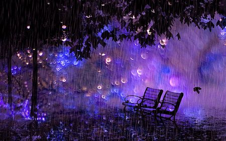 249 Best Rain Images On Pinterest Rain Scenery And